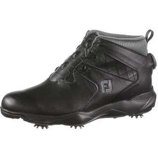 Foot Joy FJ BOOT BOA Golfschuhe Herren black