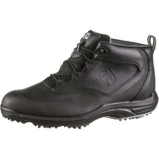 Foot Joy FJ BOOT Golfschuhe Herren black