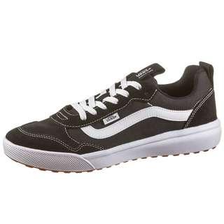 Vans Range EXP Sneaker Herren black-white