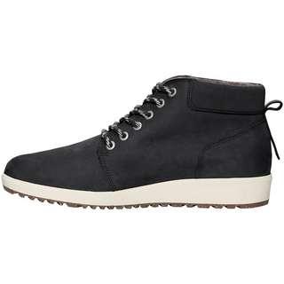 VAUDE UBN Solna Mid 3.0 Boots Herren black