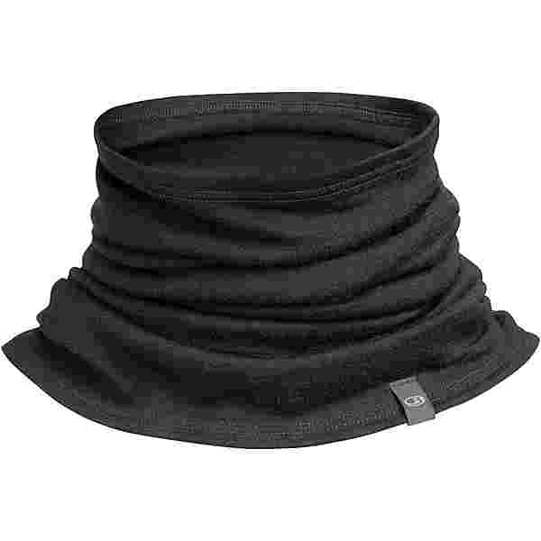 Icebreaker Merino Flexi Schal black