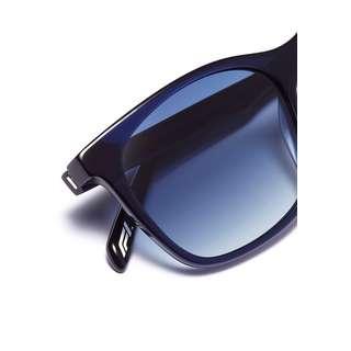 Formula 1 Eyewear Formula 1 Eyewear Sonnenbrille blue