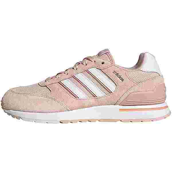 adidas Run 80s Sneaker Damen vapour pink-ftwr white-ambient blush
