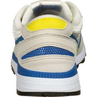 Saucony Azura Sneaker Herren beige