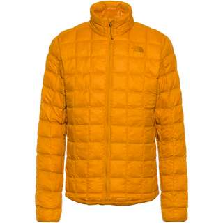 The North Face THERMOBALL ECO Steppjacke Herren citrine yellow