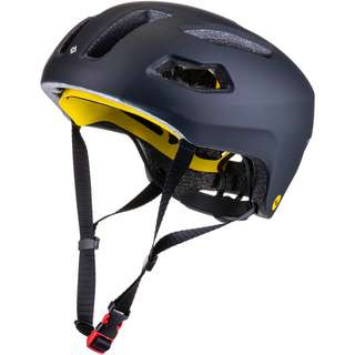 Sweet Protection Chaser MIPS Helmet Fahrradhelm matte black