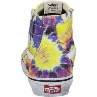 Vans UA SK8-Hi Tapered Sneaker multi