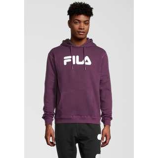 FILA UNISEX CLASSIC PURE hoody Sweatshirt winter bloom