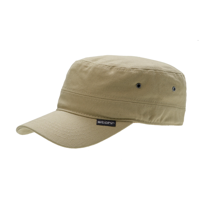 STÖHR Cap