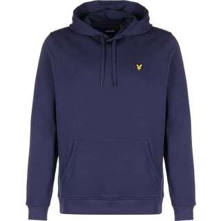 Lyle & Scott Sportswear Hoodie Herren navy