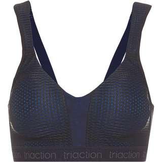 TRIUMPH Triaction Energy Lite N EX BH Damen black