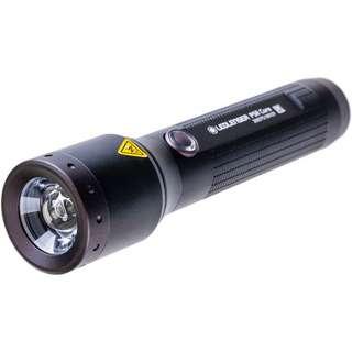Ledlenser P5R Core Taschenlampe LED black