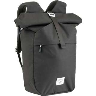 Osprey Arcane Tote Pack Umhängetasche Stonewash Black