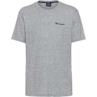 CHAMPION Legacy T-Shirt Herren greymelange