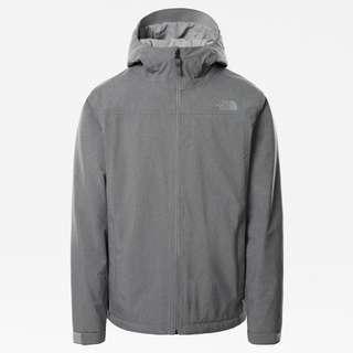 The North Face DRYZZLE FUTURELIGHT™ Hardshelljacke Herren tnf medium grey heather
