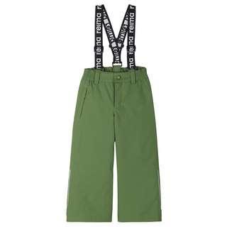 reima Loikka Snowhose Kinder Cactus green