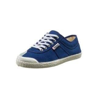 Kawasaki Legend Canvas Sneaker 2002 Navy