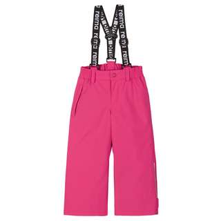 reima Loikka Snowhose Kinder Azalea pink