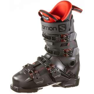 Salomon S/PRO 120 GW Skischuhe Herren belluga