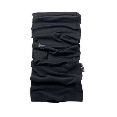 BUFF Polar Multifunktionstuch schwarz