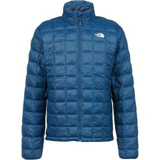 The North Face THERMOBALL ECO Steppjacke Herren monterey blue