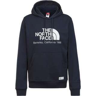The North Face Berkeley Hoodie Herren aviator navy