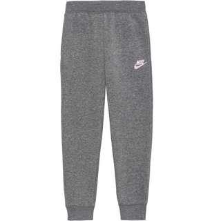 Nike NSW CLUB FLEECE Sweathose Kinder carbon heather