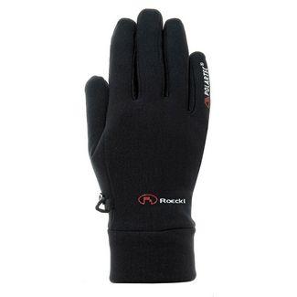 c62112b893abcd Handschuhe für Sport und Freizeit bei SportScheck kaufen