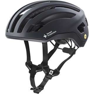 Sweet Protection Outrider MIPS Helmet Fahrradhelm matte black