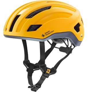 Sweet Protection Outrider MIPS Helmet Fahrradhelm matte chopper orange