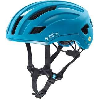 Sweet Protection Outrider MIPS Helmet Fahrradhelm matte aquamarine