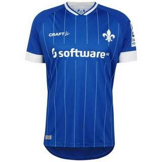 Craft SV Darmstadt 98 21/22 Heim Trikot Herren blau / weiß