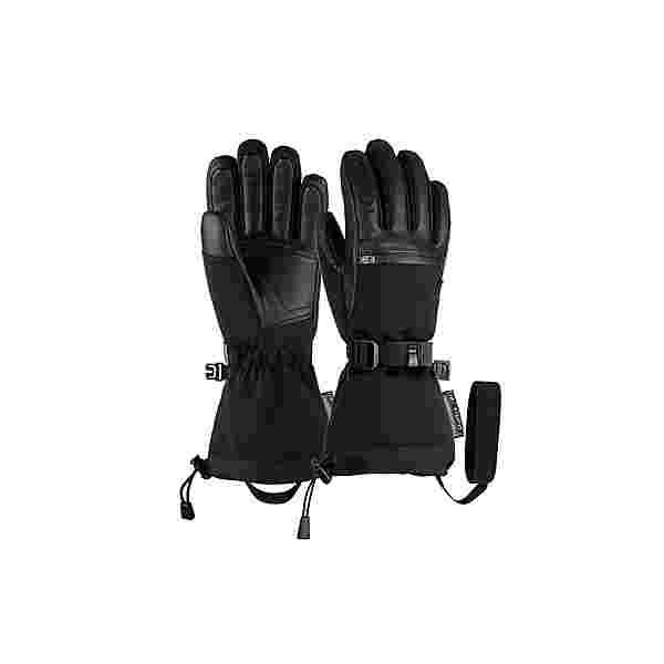 Reusch Giada R-TEX® XT Skihandschuhe 7700 black