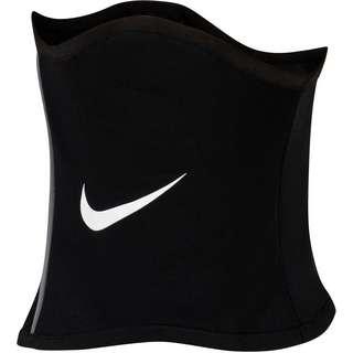 Nike Strike WinterWarrior Snood Schal black-black-white