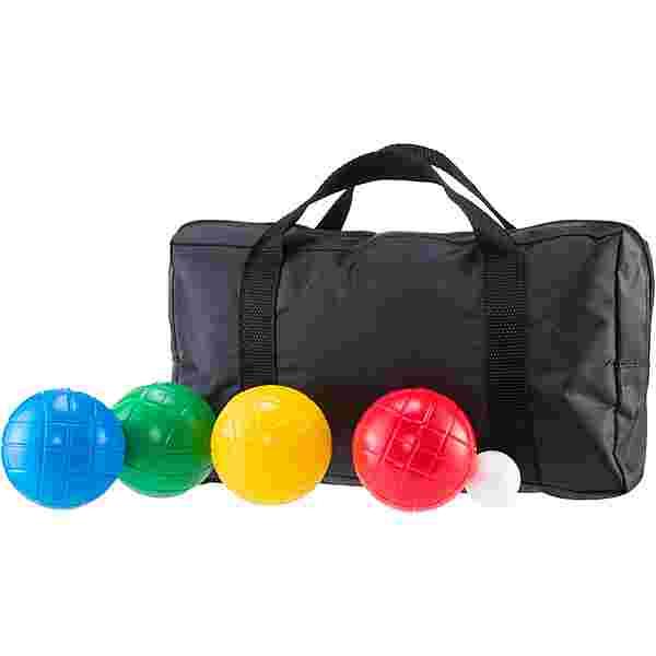 Sunflex BOCCIA Funball bunt