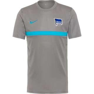 Nike Hertha BSC Funktionsshirt Herren dust-chlorine blue-chlorine blue