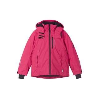 reima Alanampa Skijacke Kinder Azalea pink