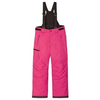 reima Terrie Skihose Kinder Azalea pink