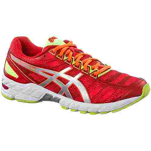 asics gel ds trainer 18 herren