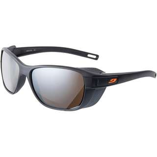 Julbo CAMINO Spectron 4 Sportbrille Herren schwarz