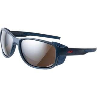 Julbo MONTEBIANCO 2 Sportbrille dunkelblau