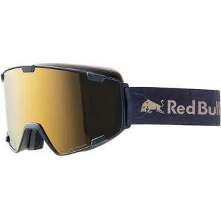 Red Bull Spect Park-009 Skibrille black