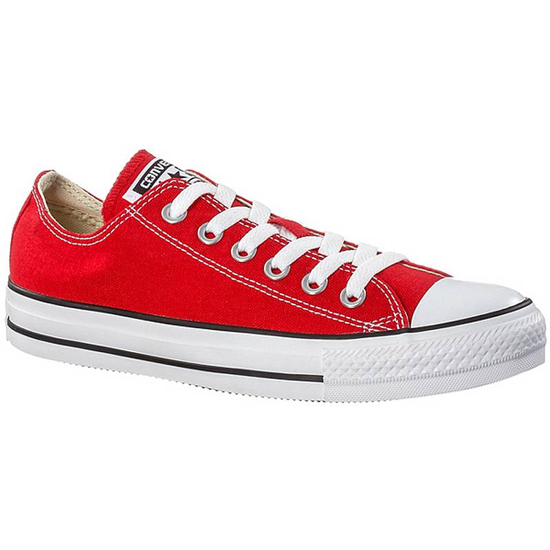 376d3c5bf40a8 ... new zealand converse chuck taylor all star sneaker damen rot c03a0 4eb84