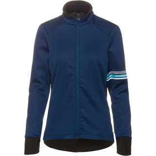 Gonso Draina Softshelljacke Damen insignia blue