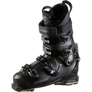 ATOMIC HAWX PRIME XTD 100 HT GW Skischuhe black-sand