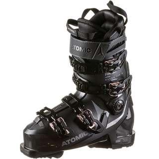 ATOMIC HAWX ULTRA 115 S W GW Skischuhe Damen black
