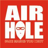 Weitere Artikel von Airhole