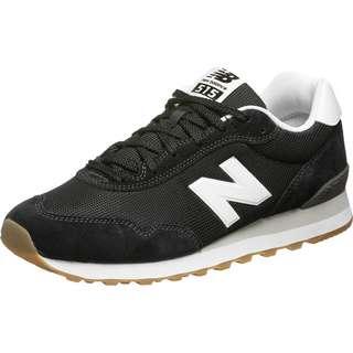 NEW BALANCE ML515 Sneaker schwarz