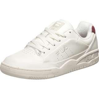 FILA Town Classic Sneaker Herren beige
