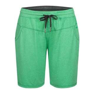 LPO Tara Shorts Damen grün
